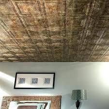 glue on ceiling tiles styrofoam glue up ceiling tiles menards