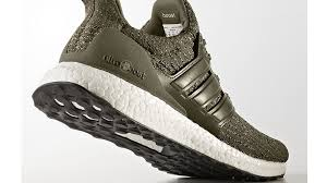 adidas ultra boost 3 0. the adidas ultra boost 3.0 trace olive is scheduled to release on 29th may via retailers listed. keep it here for more updates run up launch. 3 0 t
