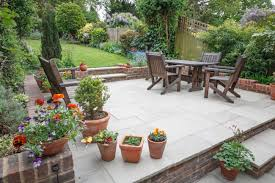 patio materials 101 all you need to