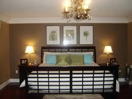 indirect lighting ideas. Led Lights Bedroom Ideas Pot Wall Light Living Room . Indirect Lighting D