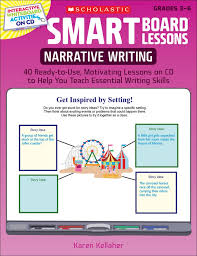 24 best Interactive Whiteboard Activities images on Pinterest ...