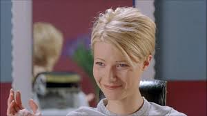 gwyneth paltrow sliding doors hairstyle saudireiki