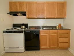 4 Bedroom Apartments In Maryland Interesting Decorating Ideas
