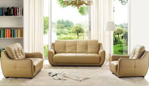Exellent Modern Sofa Set Designs Quality Bonded Leather G And Beautiful Design