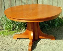 antique round table antique round table antique oak table table top antique pine chairs antique oak antique round table