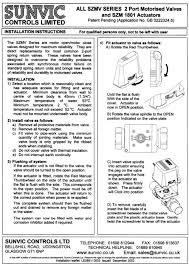 motorised valve wiring diagram in 2014 02 24 205539 screen shot at Valve Wiring Diagram motorised valve wiring diagram and sunvic scan2small jpg sprinkler valve wiring diagram