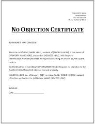 Sample Of Certificate Of Honour Fresh Sample Certificate Honor