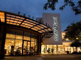 oakbrook center restaurants il. oakbrook center restaurants il h