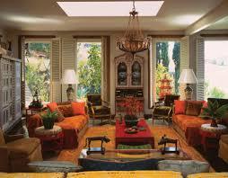 lighting design for living room. Lighting Design Center Gallery - Living Room For N