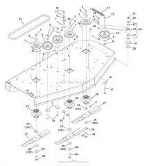 gravely mower wiring diagram wiring library gravely 991002 wiring diagrams gravely transmission gravely models gravely walk behind wiring diagram gravely tractor