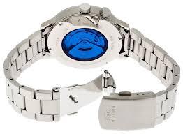 Купить Наручные <b>часы ORIENT ER2L003B</b> по низкой цене с ...