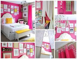 Bedroom Girl Bedroom Diy For Girls 3 Modern Bed Furniture Teen Room 59 You  Can Find
