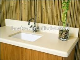 commercial bathroom sinks. European Design Hotel Commercial Bathroom Sink Countertop Sinks