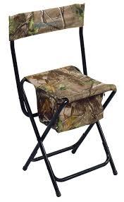 ameristep high back chair realtree xtra green camo