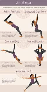finding your inner zen yoga tation aerial yoga yoga and air yoga