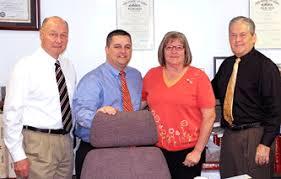 Dori Bishop resigns from waste management district - The Highland ...
