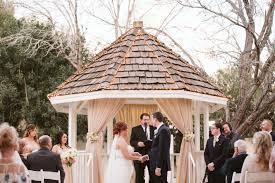 las vegas destination wedding estevan