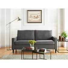 large size of sofas sofas for corner sofa clearance furniture sectional couch bedroom