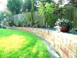 wooden garden edging wooden garden edging wood borders flower bed ideas lawn easy wooden garden edging