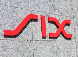 <b>Swiss</b> Stock Exchange <b>SIX</b> Lines up Buyers for 'Initial Digital Offering ...