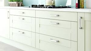 white kitchen cabinets for sale. White Shaker Doors Kitchen Cabinets Sale Modern Style Cabinet For H