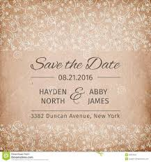 Save The Date Online Invitations Free In Perth