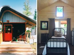 tiny house community austin. @mobileloaves/Instagram Tiny House Community Austin I