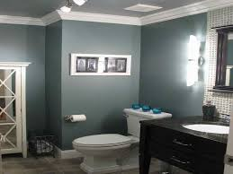 Finding Small Bathroom Color Ideas  Home Furniture And DecorSmall Bathroom Colors