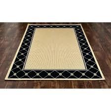 target rugs 8 x 10 area rugs outdoor target furniture target area