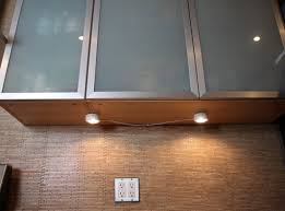 legrand 10traditional kitchen undercabinetlightingsystem. cabinetlegrand under cabinet lighting system striking adorne legrand commendable 10traditional kitchen undercabinetlightingsystem g