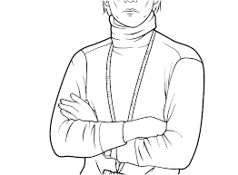People Coloring Page Coloring Pages Of Famous Singers Famous People