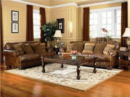 Leather Chair Living Room Furniture Great Price Value City Furniture Living Room Sets With
