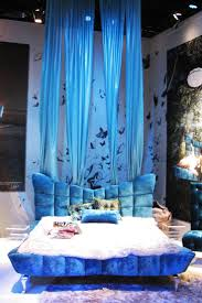Little Mermaid Bedroom Decor 78 Best Images About Ariel Bedroom On Pinterest Little Mermaid