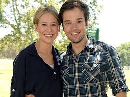 nathan kress wedding icarly. icarly cast reunites for nathan kress\u0027 wedding kress icarly e
