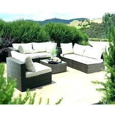 patio table and chair covers garden table and chair covers round large patio furniture covers garden