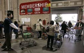 Costco Workers Reveal 6 Things Theyd Never Buy From The Store