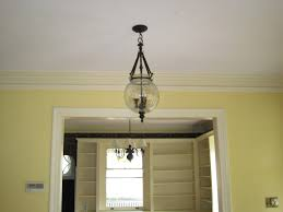 full image for gorgeous entryway light fixture 72 foyer light fixtures home depot fixtures light foyer