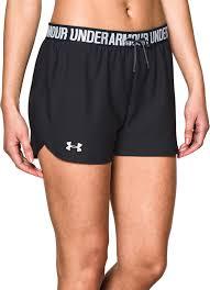 under armour shorts. noimagefound ??? under armour shorts ,