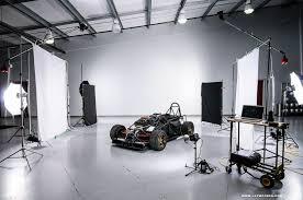 lighting set. 63 best studio images on pinterest photography studios photo and design lighting set