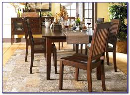 havertys furniture dining room table. havertys furniture dining room table