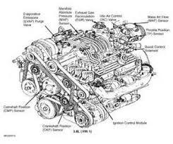 similiar 1997 buick park avenue engine diagram keywords 1997 buick park avenue engine diagram