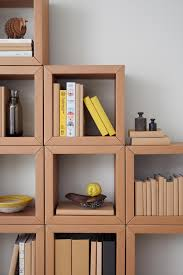 diy cardboard furniture. Cardboard Furniture From Berlin: Book Shelf All Of Carton (Diy House Cardboard) Diy F