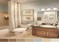 100 Ideas Paint Color For Bathroom On MailocphotoscomPaint Color For Bathroom