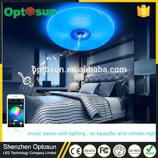 wireless ceiling light with remote high quality wireless remote led ceiling light smart ceiling lamp