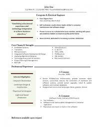 resume online creator resume template create resume website resume online creator resume template create resume website html resume html resume template html resume template