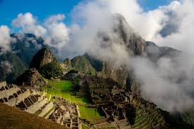 machu picchu newwonders of the world machu picchu