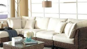 rooms to go patio furniture. Romantic Does Rooms To Go Have Patio Furniture Cool At I
