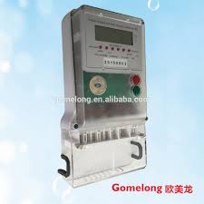 3 phase 4 wire energy meter connection 3 phase 4 wire energy 3 phase 4 wire energy meter connection 3 phase 4 wire energy meter connection suppliers and manufacturers at alibaba com