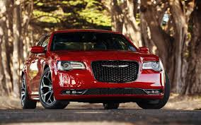 chrysler 300 redesign 2018. interesting 2018 2018 chrysler 300 exterior with chrysler redesign p