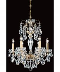 chandelier table lamp inspirational chandeliers crystal table lamp chandelier bhs table lamp